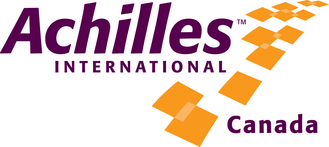 Achilles Canada